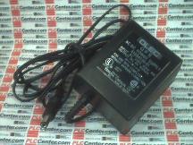 OLEC 416A4136-01
