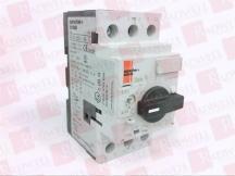 S&S ELECTRIC KTA7-25S-1A