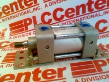 SMC NCDA1L200-0100-XA22M