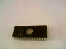 NEC D2764D