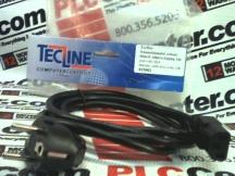TECLINE 35002