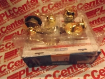 SCHLAGE LOCK FB50N-V-ACC-505-605
