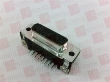 AMP 745782-2