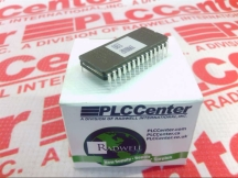 ADVANCED MICRO DEVICES AM27C128-200DC