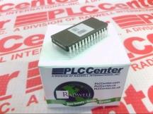 AMD AM27C128-200DC
