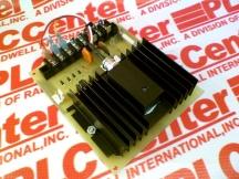 INEX INC 155561001B