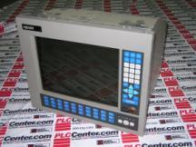XYCOM 9407-KPM