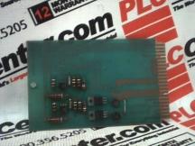 MISOMEX SW-450117A