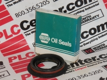 NAPA OIL SEALS 47467