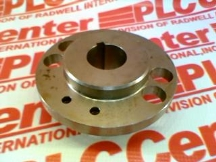 THOMAS COUPLINGS 163DBZ-1.250