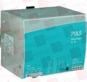 PULS SL20.310