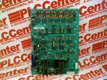 UNIVERSAL DYNAMICS PCB-083