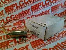 EXERGEN IRT/C.10-K-240F/120C