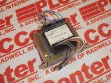 RBM CONTROLS 5770