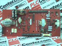 VECTROL 9032-134AB