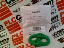 CAMPBELL CHAIN 577-9135