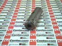 BURGMASTER 0035835-00B
