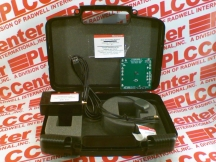 SENSYM INC DRM4000L-N00-USB