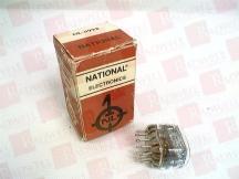 NATIONAL ELECTRONICS NL-5992