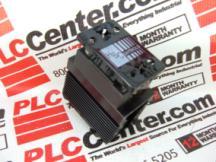 HBCONTROLS HBC-90HDA