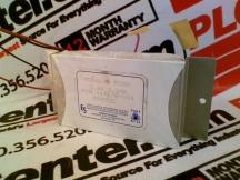 PRINTRONIX 117178-001