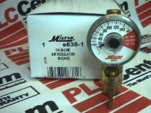 MILTON S638-1