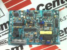 OMRON 3150-423