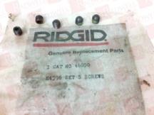 RIDGID TOOL 46050