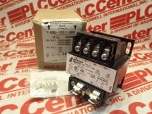 PIONEER POWER SOLUTIONS 636-1111-600