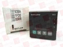 WATLOW 93BA-1FD0-00RR