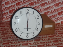 CINCINNATI TIME 04W12D0