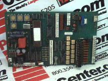 VERSATILE CONTROL SYSTEMS VCS012304