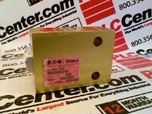 EATON CORPORATION MCD-8188