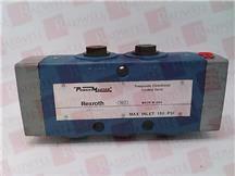 REXROTH R431008612
