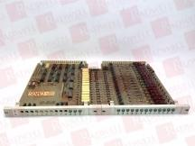 METRAWATT HEDT-3003-80-R1