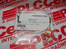 THERMOCOAX 2-PRE-RE10/500MM/TI/FIM.S