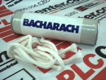 BACHARACH 12-0011