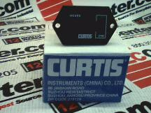 CURTIS INSTRUMENTS 701FR001048150D10023