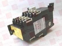 EATON CORPORATION DIL08-80-S-220V/50HZ