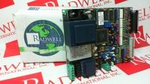 RIVI MAGNETICS S110N-CPU
