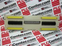COMPUTER PRODUCTS 040-5551-000A