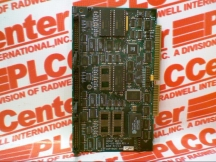 HYPERTHERM INC PC-015-0899