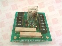 CAROTRON C10334-000