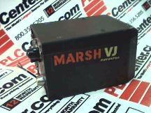 MARSH UNICORN R30120