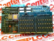 TAYLOR ELECTRONICS 6024BZ10300A