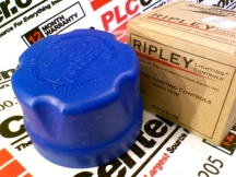 RIPLEY 6390B