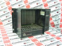 MTS AUTOMATION 386155-01G