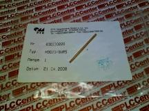 PHOENIX MECANO H3023/GWR5