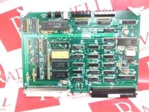 ENTRONIC ZE544-002A-820