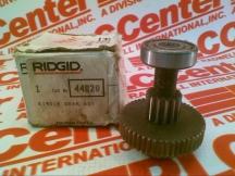 RIDGID TOOL 44820